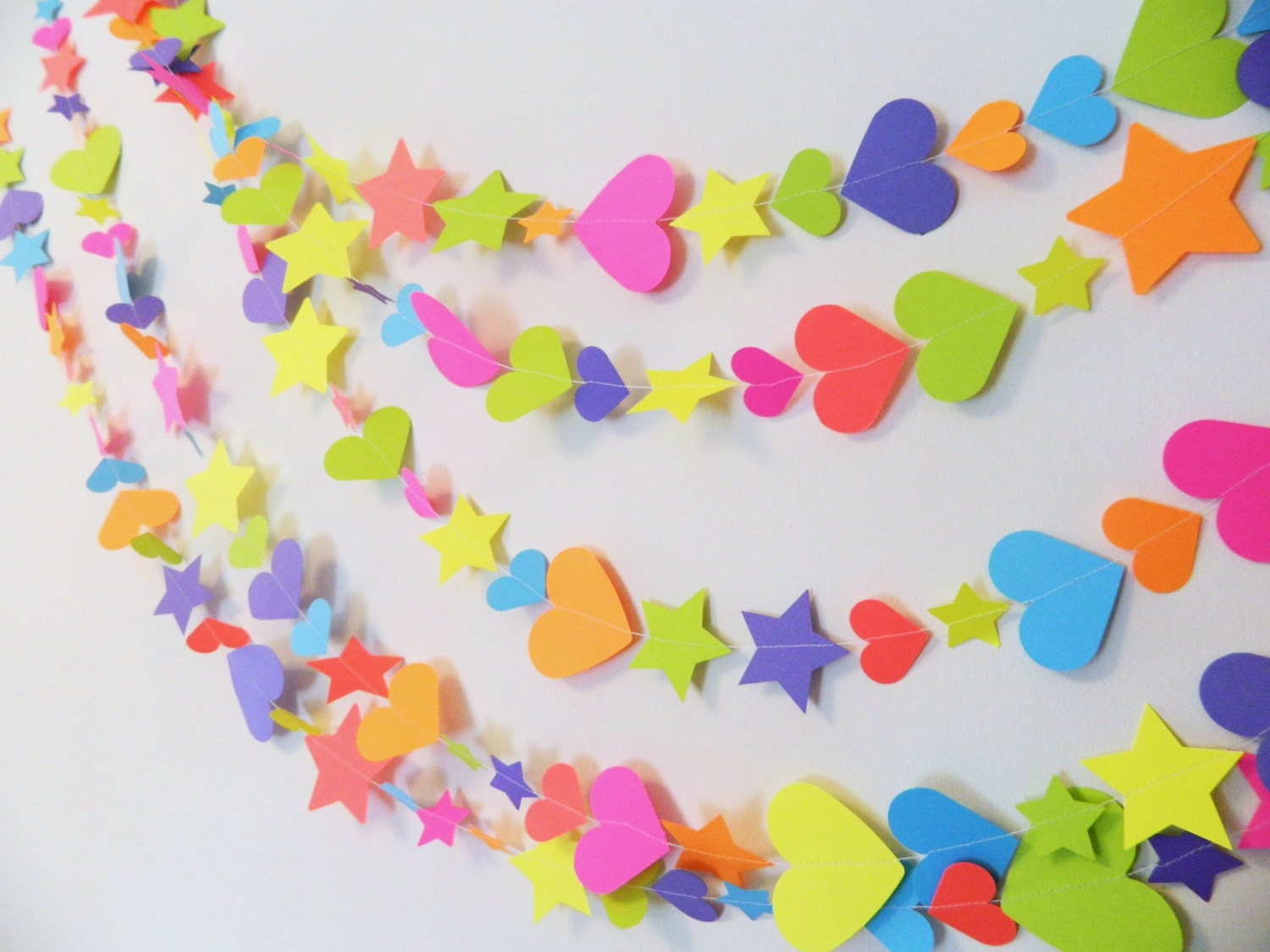 3rd Birthday Decorations Pictures to Pin on Pinterest ThePinsta