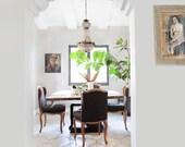 Spring SALE Beautiful Chandelier. Instagram Feed. Fig House Vintage. Marketplace 120 Chandelier.