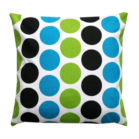 Sale Clearance Toss Pillow Cover Premier Prints By