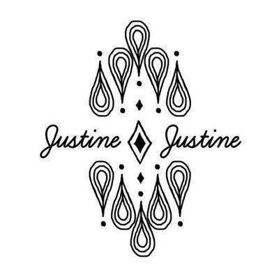 JustineJustine