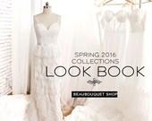 Elegant Sheath Lace Wedding Dress, Tiered Lace Wedding Dress, Sheath Evening Gown, Sexy Wedding Dress