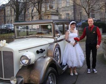 Wedding Style Inspiration  LANE