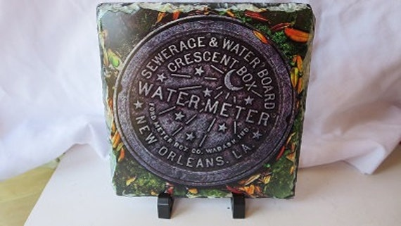 city water meter hook up Save water payment options pay bill tampa municipal office building 306 east jackson street tampa, florida 33602.