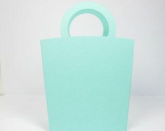 Fetching Tote Bag