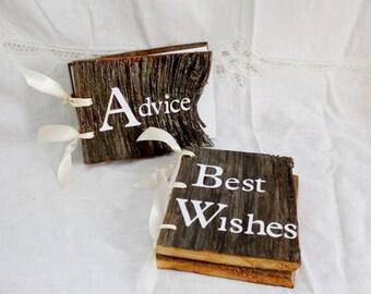 Wedding Guest Book, Guest Book Alternative, Home Guest Book, Wedding Guest Book Alternative, Guestbook, Unique Wedding Guestbook