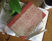 Faith Journal / Prayer Journal - Christian