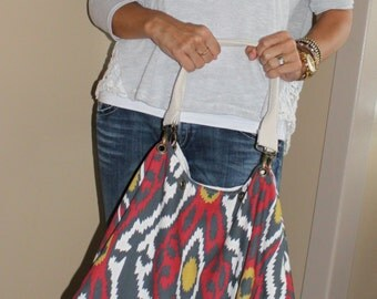 Premier Prints Boho Sherpa Hobo Shoulder Bag/Purse/Tote/Handbag