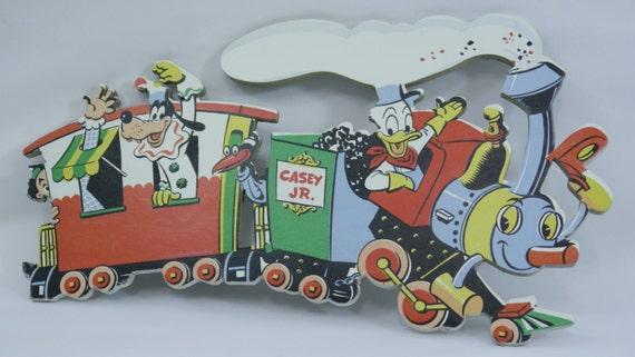 Cardboard Train Cutouts Cardboard Cutouts Train