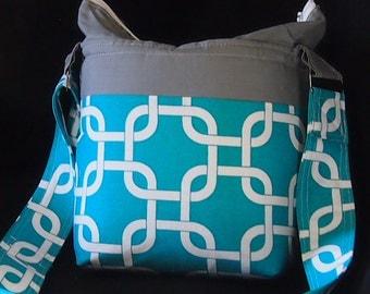 Large DSLR camera bag\ Laptop tablet pocket\  Crossbody\ Nikon \ Canon \ Olympus \ Sony\ SLR camera bag\ Camera Bags 12x5x10