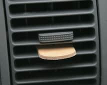 Essential Oil Car Diffuser Pads.