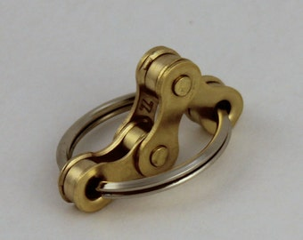 The Original Fidget - Gold - for Busy Hands
