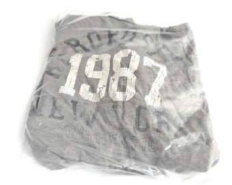 """200 - 12x15 inch FDA and USDA Compliant Clear Poly Shirt Plastic Bags w/ 2"""" Flap, Transparent Apparal Bags, Clear Flatware bags, Food bags"""