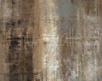 Digital Download - Slender, Neutral Abstract Artwork