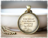 Miscarriage Jewelry • Remembrance Necklace • Bereavement Pendant • Child Loss Jewelry