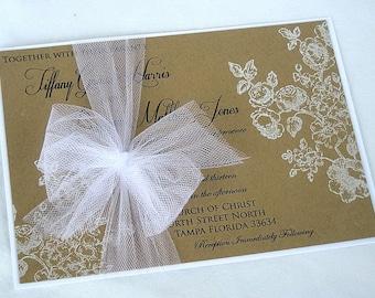 popular items for lace lined envelopes on etsy. Black Bedroom Furniture Sets. Home Design Ideas