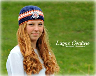 The Original Boston Bruins Inspired Newsboy Hat Layne