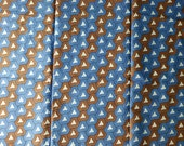 AfricanFabric100%Cotton Super Wax Prints Multicoloured Sold By Yard 161485030128