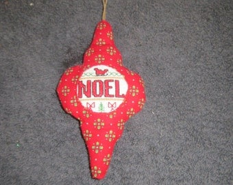 Christmas Decoration Christmas Tree Ornament
