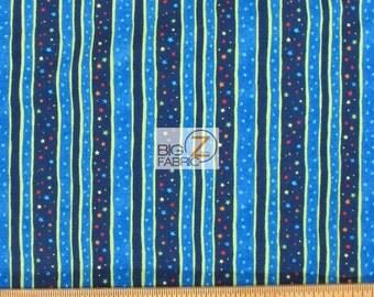 Galaxy print fabric etsy au for Galaxy material fabric