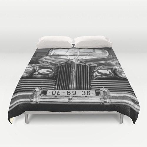 housse de couette couette photo king size couette. Black Bedroom Furniture Sets. Home Design Ideas
