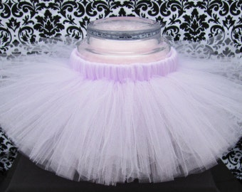 Lavender Tutu, Lavender Tutu Skirt,Baby Lavender Tutu, Girl's Lavender Tutu, Purple Tutu Skirt, Purple Tutu, Tutus, Lavender Birthday Tutu