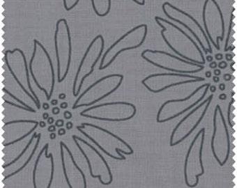 Pearl Essence, Flowers by Maywood Studio 108 K-2