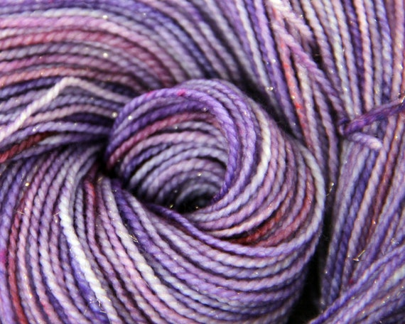 Basket Weaving Supplies Denver Co : Royal merino nylon stellina yarn yds hand dyed