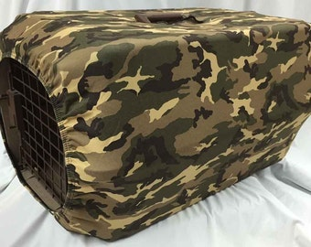 Animal Carrier Cover, Pet, Travel, Dogs, Cats, crate, kennel, taxi