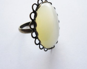 Ring Colour adjustable