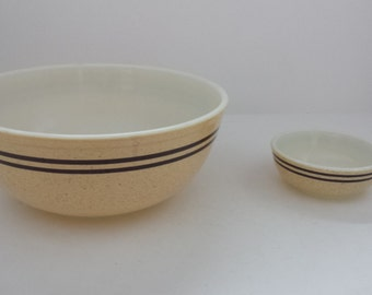 SALE Pyrex Promotional Chip and Dip Set