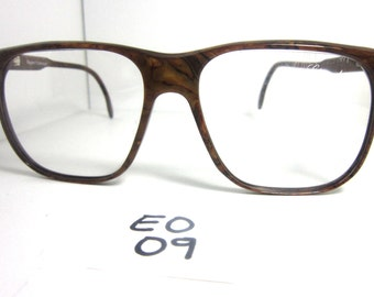 Eyeglasses Frame At Eo : Items similar to American Optical Vintage Trial Lens Set ...