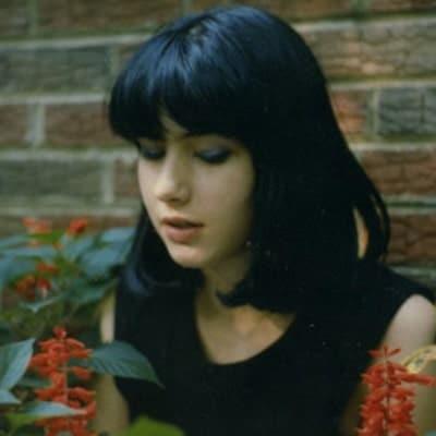 underb1987