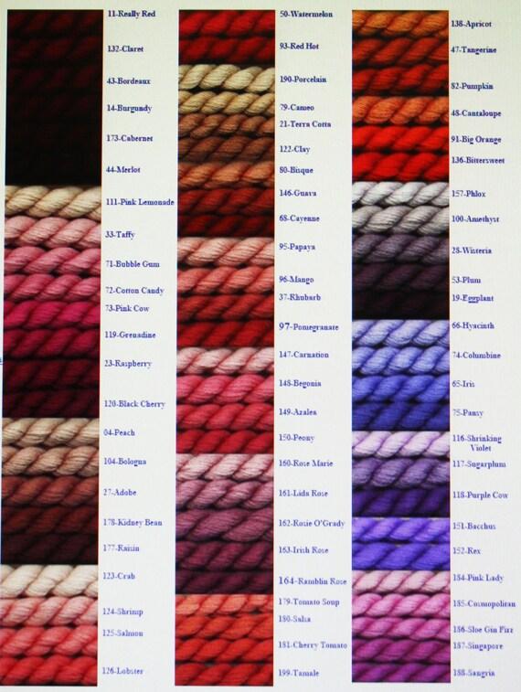 Silk Amp Ivory Yarn 4 95 Each Silk Ivory Thread Silk Ivory