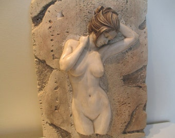 Venus Rebirth Tile