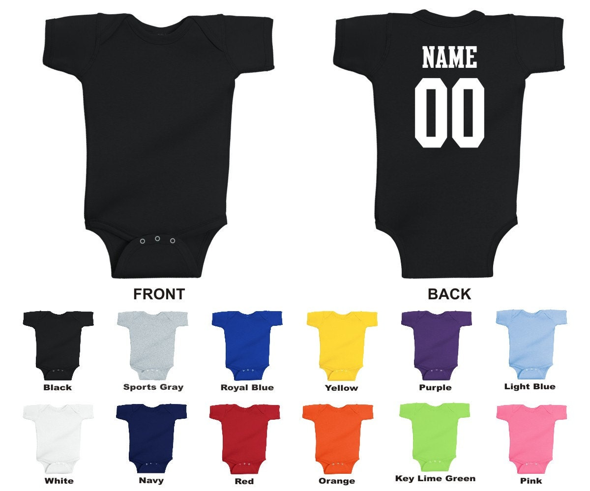 Design your own t-shirt front and back -  Zoom