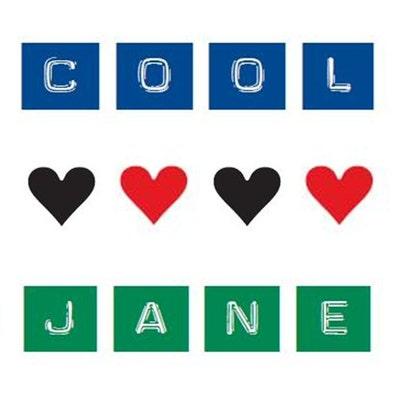 cooljane
