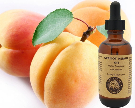 buy apricot kernel oil retail