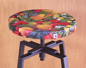 Elastic Chair Cover Etsy
