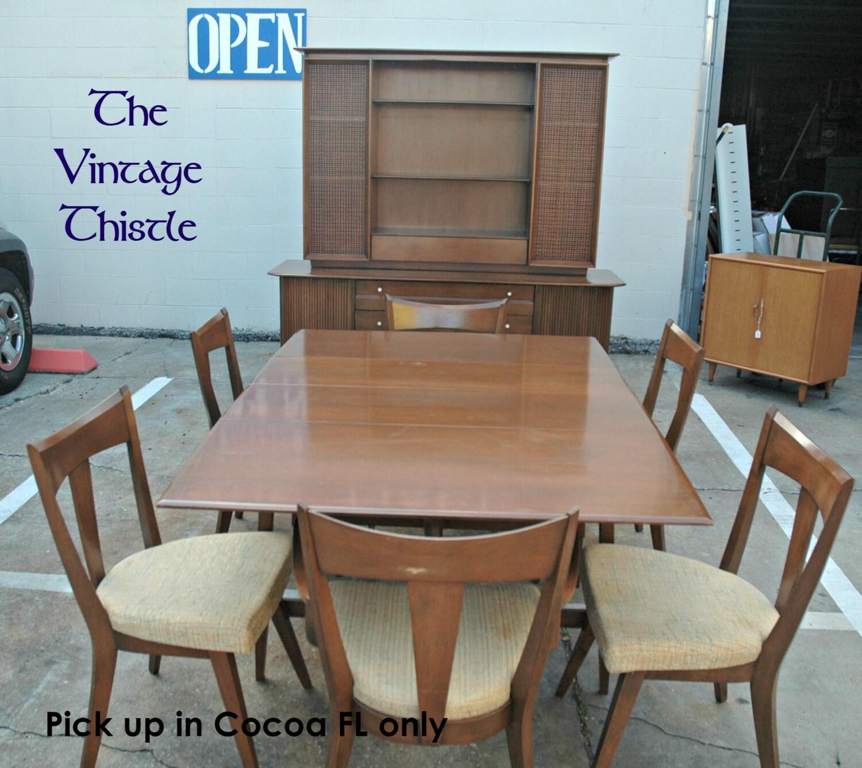 Admirable Kitchen Corner Cabinet Hinges Danish Modern Bedroom Beatyapartments Chair Design Images Beatyapartmentscom