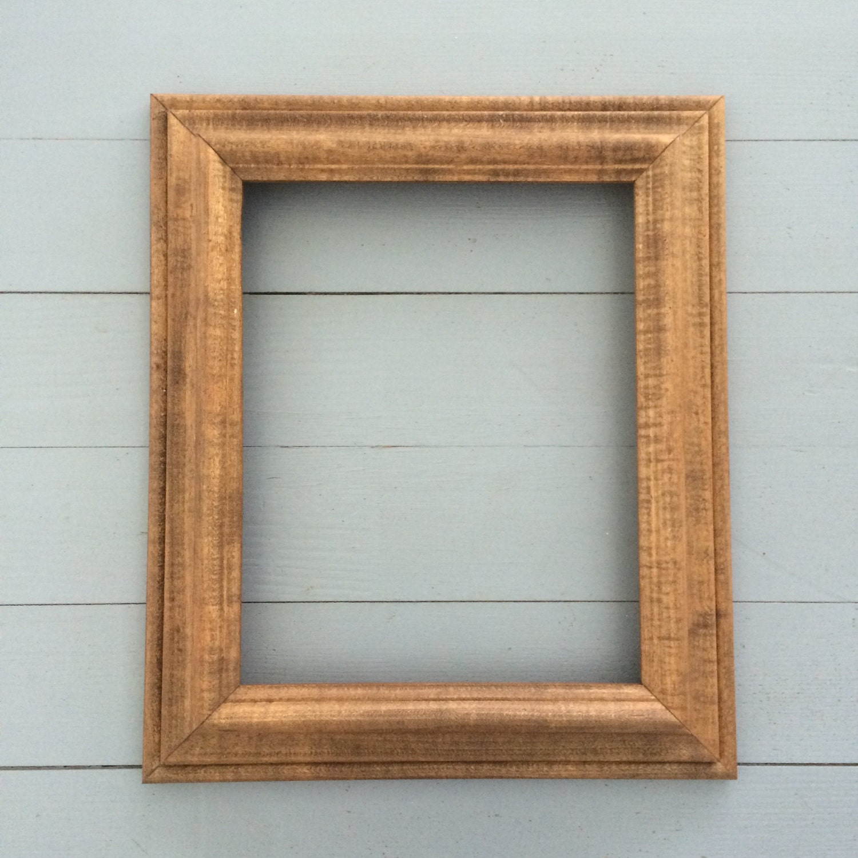picture frame 8 x 10 11 5 x 13 5. Black Bedroom Furniture Sets. Home Design Ideas