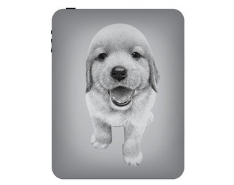 ipad decal sticker 3m back cover decal sticker skin sueprise gift good ideas for her for him 015