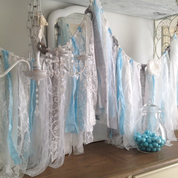 frozen party decorations frozen baby shower it 39 s a boy baby shower