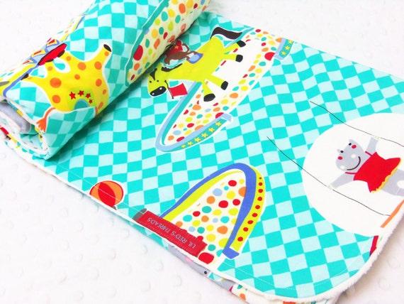 baby bags designer sale ksul  baby bags designer sale