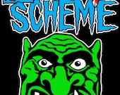Troll Logo- Pyramid Schem...