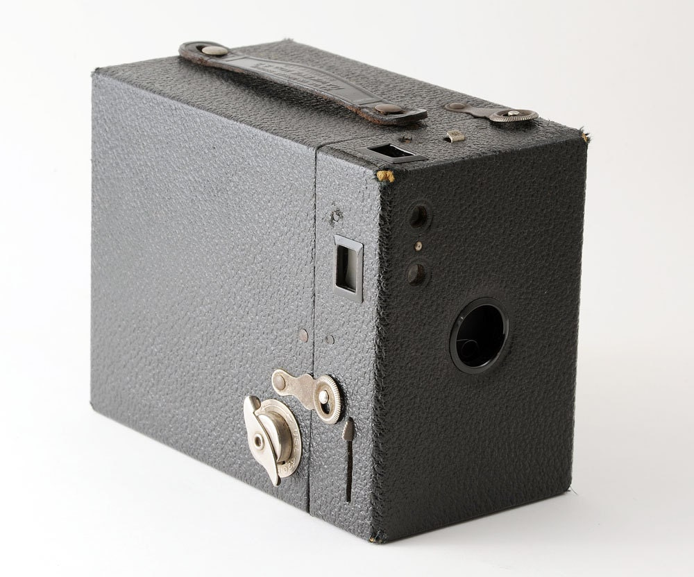 35 mm format - Wikipedia  |Old Camera Film Roll Boxes