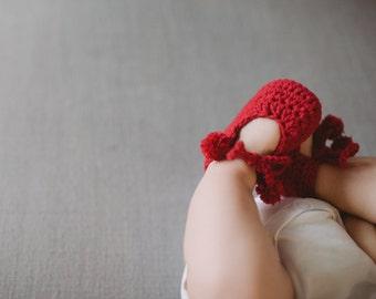 Crochet Baby Booties Pattern, Crochet Pattern for Baby Booties, Crochet Baby Booties, Crochet Shoe Pattern, Mary Janes, INSTANT DOWNLOAD
