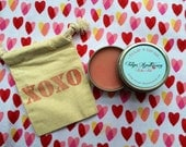 Valentine's Day You're the Balm Gift, Lip Balm, Choose your Scent