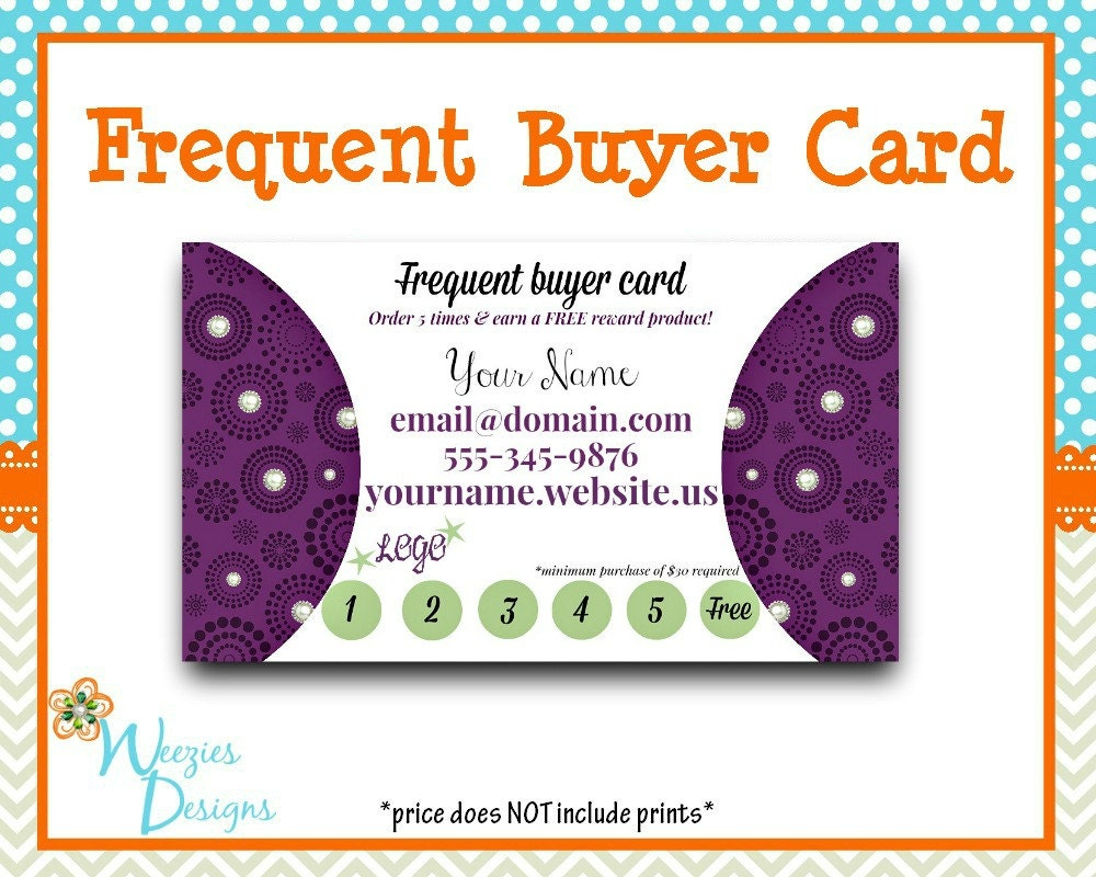 Fantastic scentsy business card template picture collection modern scentsy business card template image business card ideas cheaphphosting Image collections