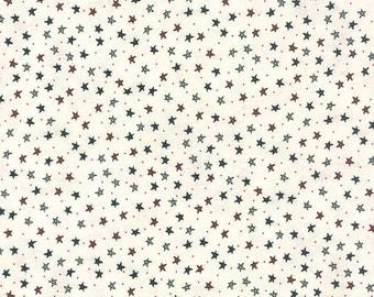 The Boat House (5553) - Moda Fabrics