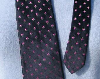 Men's Necktie by Ted Baker